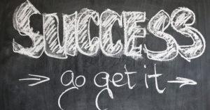 sales strategy team workshop success